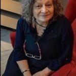 Seminario especial junto a Rita Segato