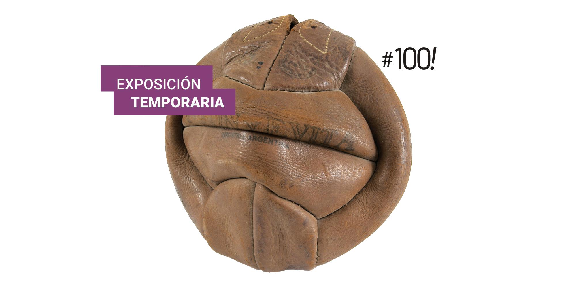"""Continúa la exposición temporaria """"Infancia y peronismo. Los juguetes de la Fundación Eva Perón"""""""