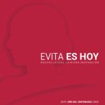 Evita es Hoy